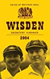 Wisden Cricketers' Almanack 2004, , 0947766847