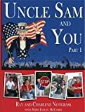 Uncle Sam and You Part 1