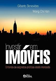 Imoveis Como Investir E Ganhar Muito Dinheiro Pdf