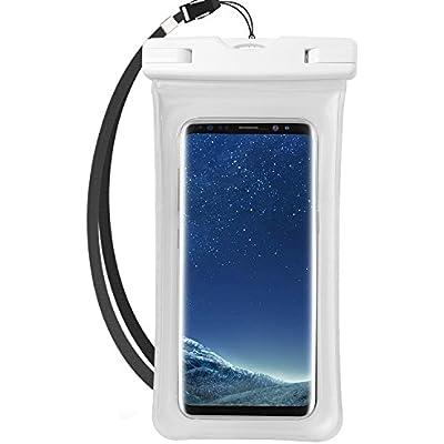 universal-airbag-cellphone-waterproof