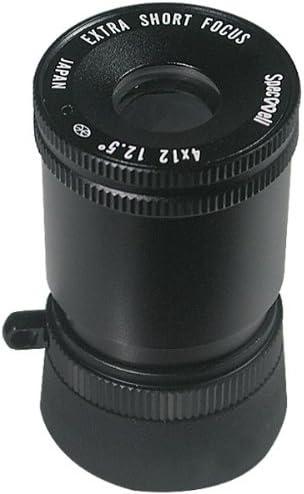 Monocular – Specwell 4X 12mm