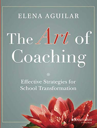 Pdf Teaching The Art of Coaching: Effective Strategies for School Transformation