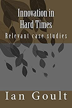 case hard times How to motivate workers in tough times  praise and recognize hard work there are plenty of simple but effective ways employers can recognize hard work, including.