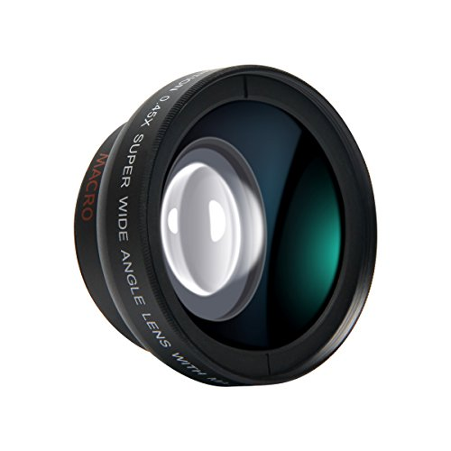 teqstone-universal-iphone-lens-cell-phone-camera-lens-045x-hd-super-wide-angle-lens-mcro-lens-smile-