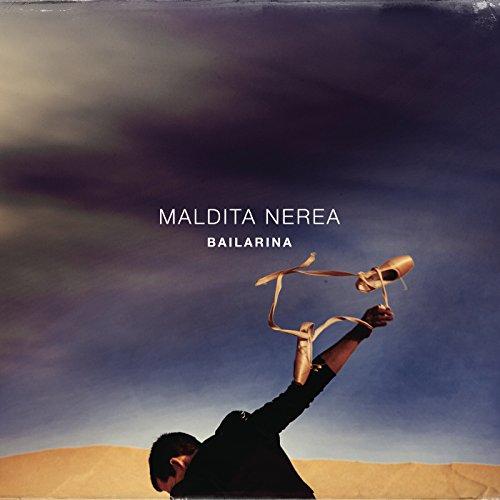 Stream or buy for $9.99 · Bailarina