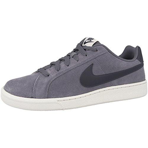 Blue light Uomo Carbon NIKE 819802 Sneaker Court thunder 006 Light Bone Royale n11x0648