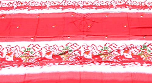 com Pagne Afriqueartdecoration Afriqueartdecoration africano Color Color Color com Afriqueartdecoration africano com Pagne africano qZIwC