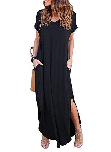 amazon fashion dresses - 5