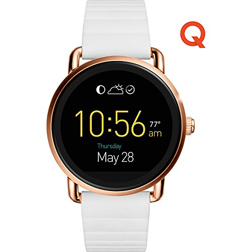 fossil-q-wander-touchscreen-silicone-smartwatch