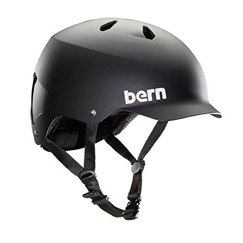 Xxl Bike Helmet - 2