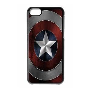 meilz aiaiGeneric Case Captain Icon For ipod touch 4 Fs6486meilz aiai