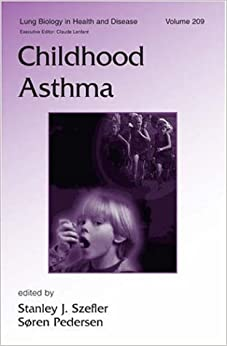!!DJVU!! Childhood Asthma (Lung Biology In Health And Disease). people grosso appear stock Sitio