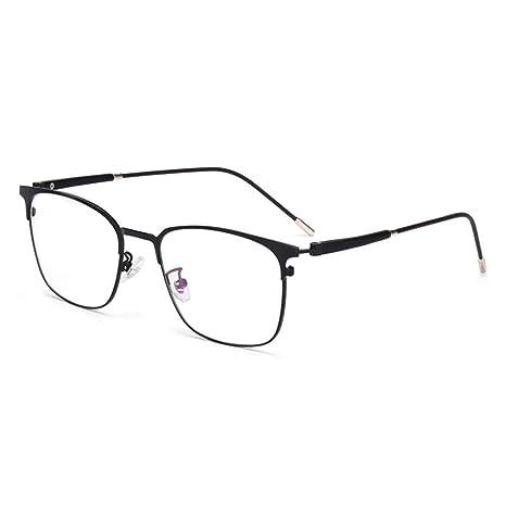SYTH Gafas de Sol de Gafas de Lectura de Enfoque Múltiple ...