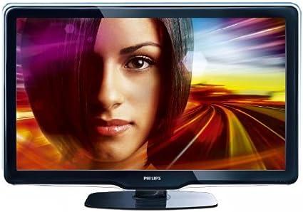 Philips 42PFL5405H- Televisión Full HD, Pantalla LCD 42 pulgadas: Amazon.es: Electrónica