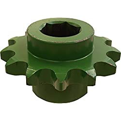 Abilene Machine - AH220303 New Platform Sprocket f