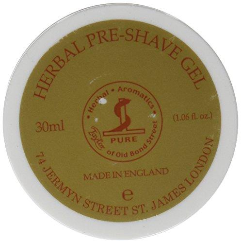 taylor-of-old-bond-street-herbal-pre-shave-gel