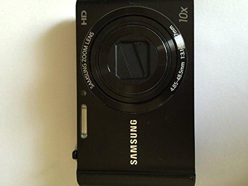 Samsung St201 Black
