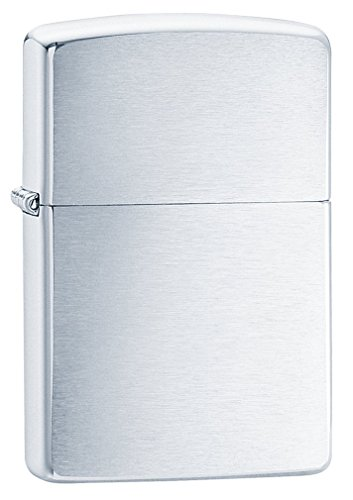 zippo-brushed-chrome-pocket-lighter
