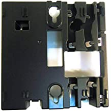 Panasonic KX-A432-B Wall Mount Kit (Renewed)