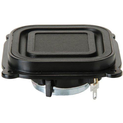 8 Ohm Speaker - 9