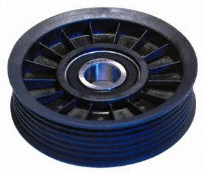 Gates 38019 Belt Drive Pulley