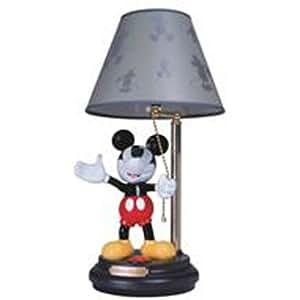Mickey Mouse Proyección