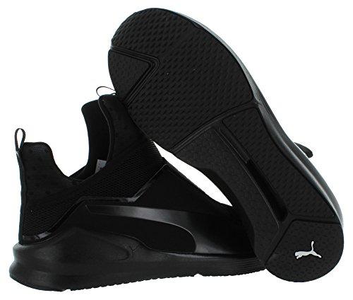 PUMA Women's Fierce Core Cross-Trainer Shoe Puma Blackpuma Black cheap websites cheap sale 2015 outlet reliable in China cheap price F8UhOcDSQ