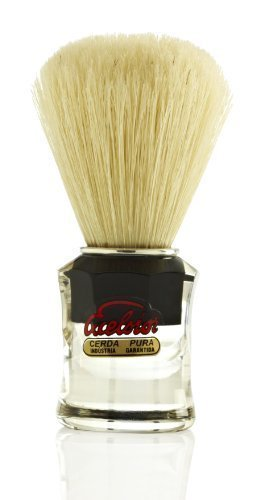 Semogue 820 Pure Bristle Shaving Brush