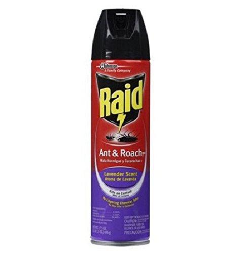 raid-lavender-scent-ant-roach-killer-175-oz