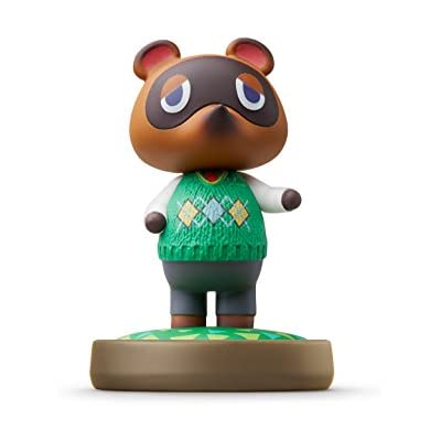 tom-nook-amiibo-animal-crossing-series