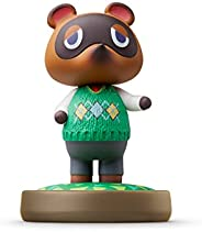 Amiibo Tom Nook - Standard Edition