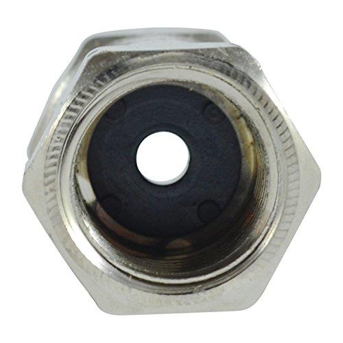 dole-flow-regulator-1-2-female-100-gpm-gb-100