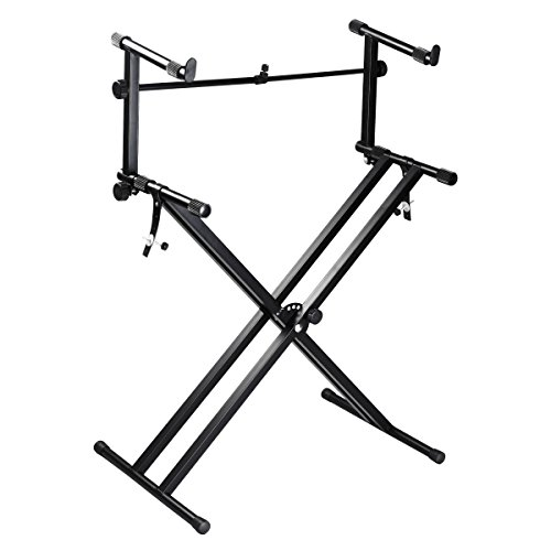 The 8 best keyboard stand with laptop holder