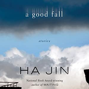 A Good Fall Audiobook