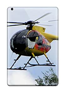Shock-dirt Proof Helicopter Case Cover For Ipad Mini/mini 2