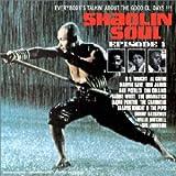 Shaolin Soul vol. 1 - Nouvelle version
