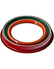 ACDelco Gold 3227 Crankshaft Front Oil Seal