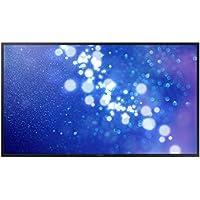 Samsung DM65E/US 65 Screen LED-Lit Monitor