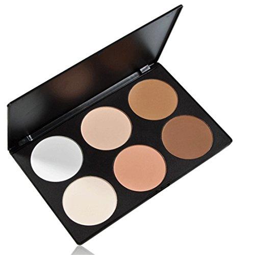 travet-professional-face-6-color-makeup-palette-cosmetic-highlight-contour-powder