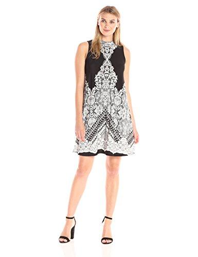 a b dresses - 5