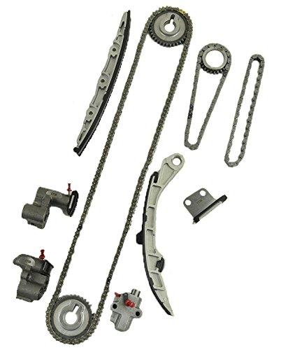 03 nissan maxima engine belt - 8
