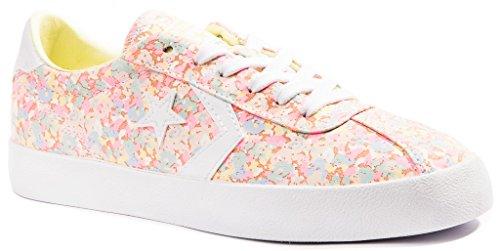 Converse , Damen Sneaker, mehrfarbig - verschiedene farben - Größe: 40.5