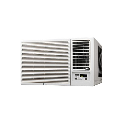 a c with heater wall unit - 3
