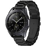 Spigen Watches