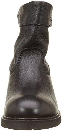 Pldm Por Damas De Paladio Botry Tmbl Botas Cortas Noir (negro) Dónde comprar barato real EARMc2