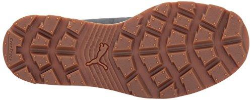 Puma Mens Desierto Fun L Sneaker Puma Noir-puma Noir