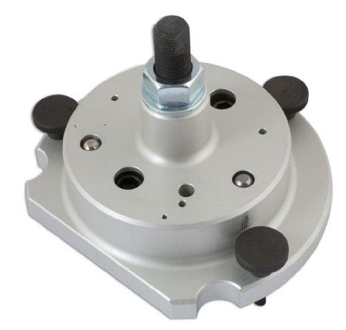 Laser - 4795 Crankshaft Seal Installing Tool VAG 1.4 1.6 16V