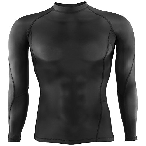 YAHA Thermal Coldgear Compression Sleeve
