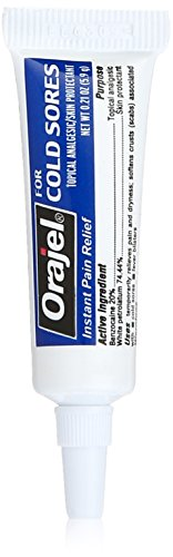 orajel-cold-sore-cream-021-oz
