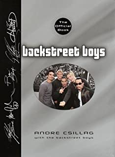 Backstreet Boys Calm Coloring Books: Backstreet Boys Calm Coloring ... | 320x234